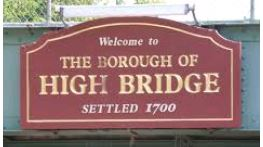 High_Bridge_LOGO.JPG
