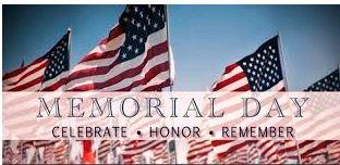 Memorial_Day_Logo_2018.JPG