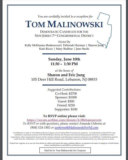 Malinowski_6-10_Fundraiser.JPG