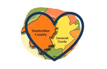 hunterdon_and_somerset_county.JPG