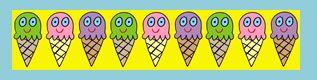 ice_cream_cones.JPG