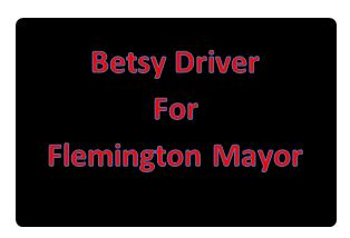 betsy_driver_mayor_-_red_logo.JPG