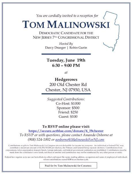 Malinowski_Invite_6-19-18.JPG