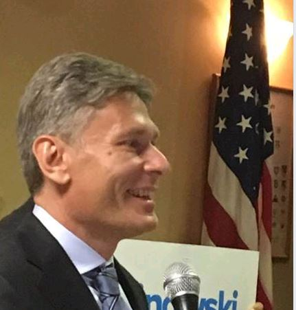 Malinowski_-_primary_night_party.JPG