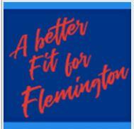 A_better_fit_for_flemington.JPG