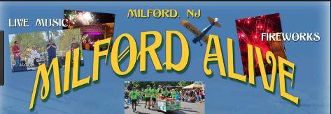 Milford_Alive_LOGO.JPG