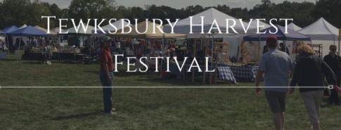 tewksbury_harvest_fest.JPG