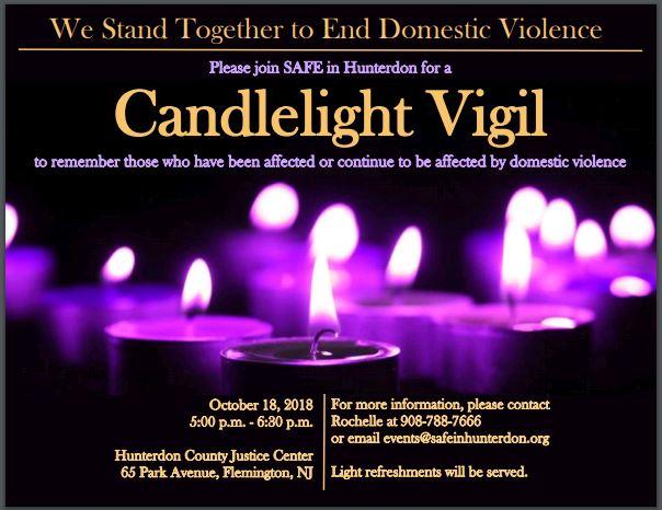 domestic_violence_vigil.JPG