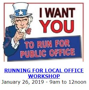 RUNNING_FOR_OFFICE_WORKSHOP.JPG
