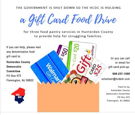 Gift_card_food_drive.JPG