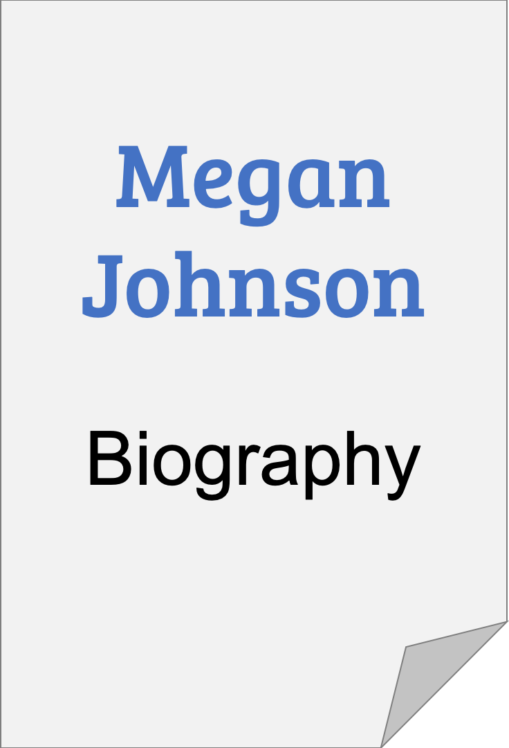 Megan_Johnson_Icon.png