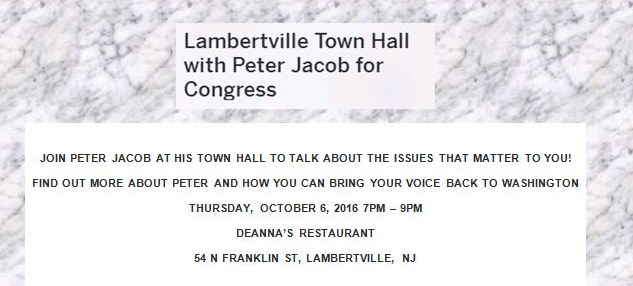 jACOB_LAMBERTVILLE_TOWN_HALL.JPG