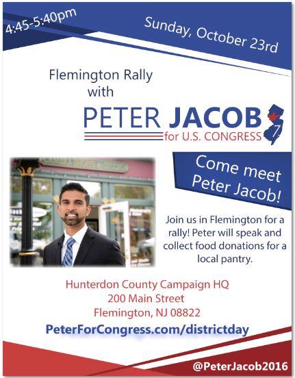 Peter_Jacob_-_Flemington_Rally.JPG