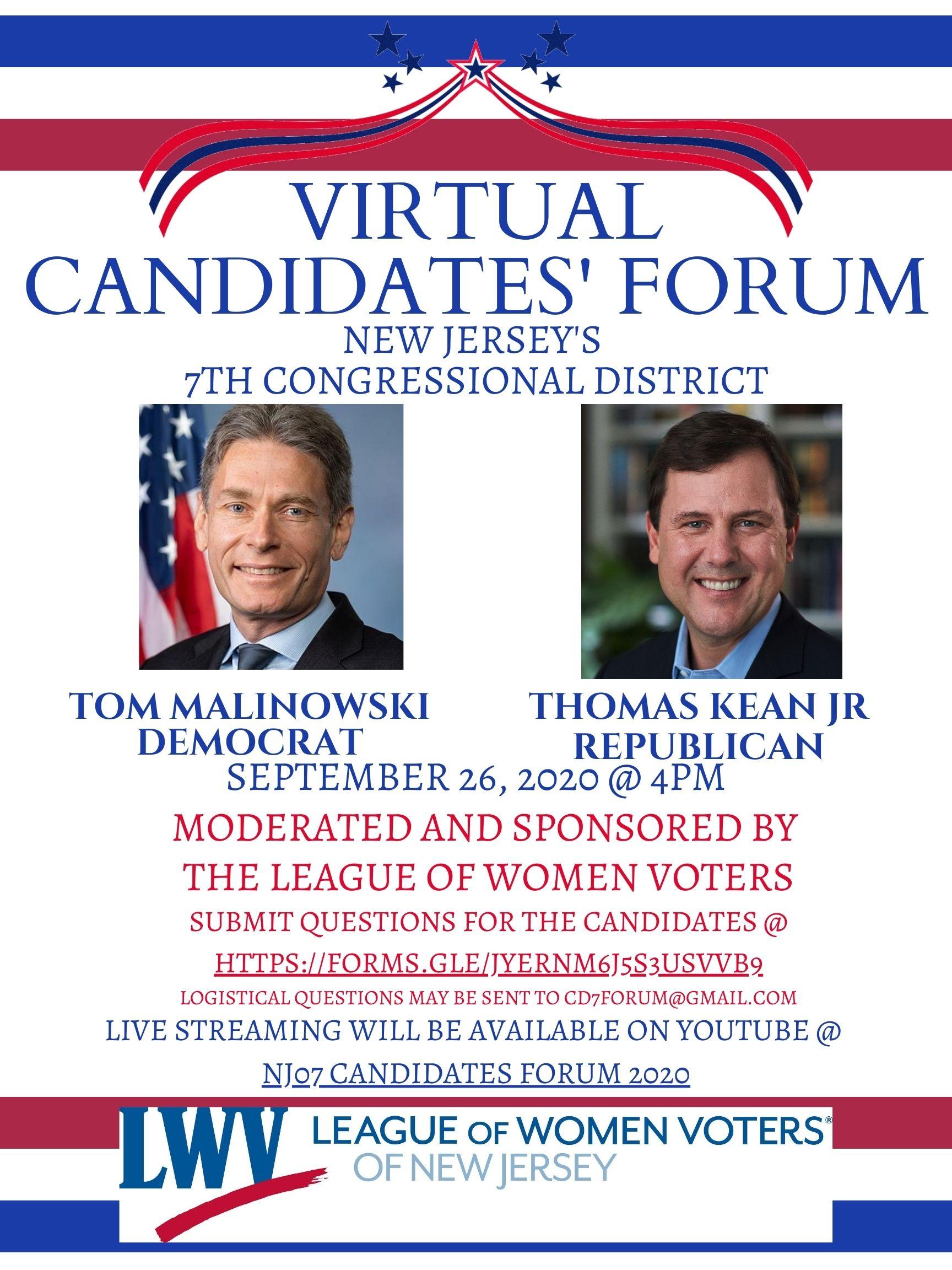 NJ7 Candidate Forum V4 pic.jpg