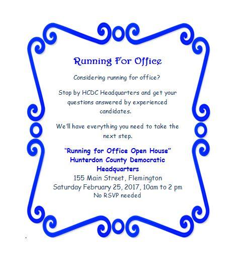 Running_for_office.JPG