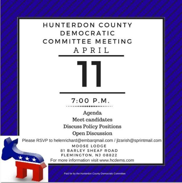 hcdc_meeting_4-11-17.JPG