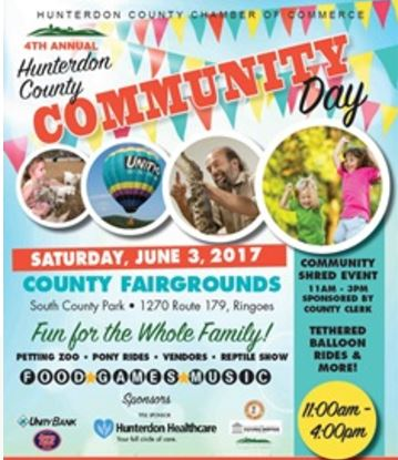 HC_Community_Day.JPG