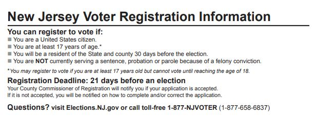 Voter_Registration_Info.JPG