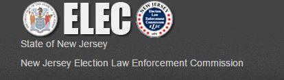 ELEC_Logo.JPG