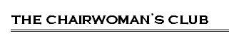 Chairwomans_Club.JPG