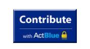 Act_Blue.JPG
