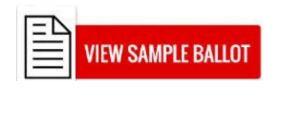 Sample_ballot.JPG