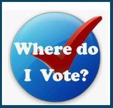 where_do_i_vote.JPG