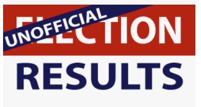 Unofficial_Results_LOGO.JPG