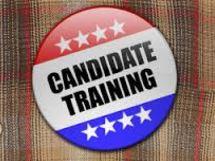 candidate_training.JPG