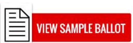 sample_ballot_button.JPG