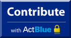 act-blue-contribute-out.jpg