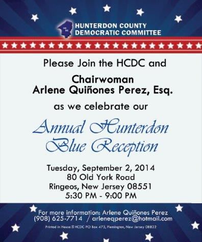 HCDC Annual Blue Receptionjpg