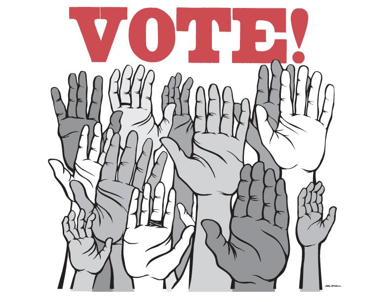 vote-poster-image.jpg