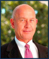 candidate-whitmire.jpg