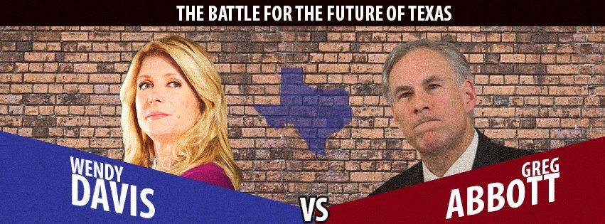 cover-debate.jpg