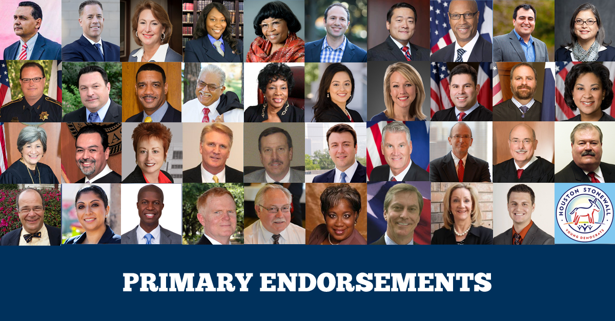 EndorsedCandidates2.png
