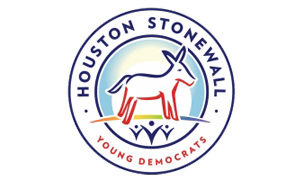 Houston Stonewall Young Democrats