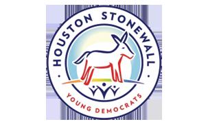 Houston Stonewall Young Democrats