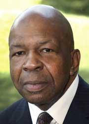 Cummings.jpg