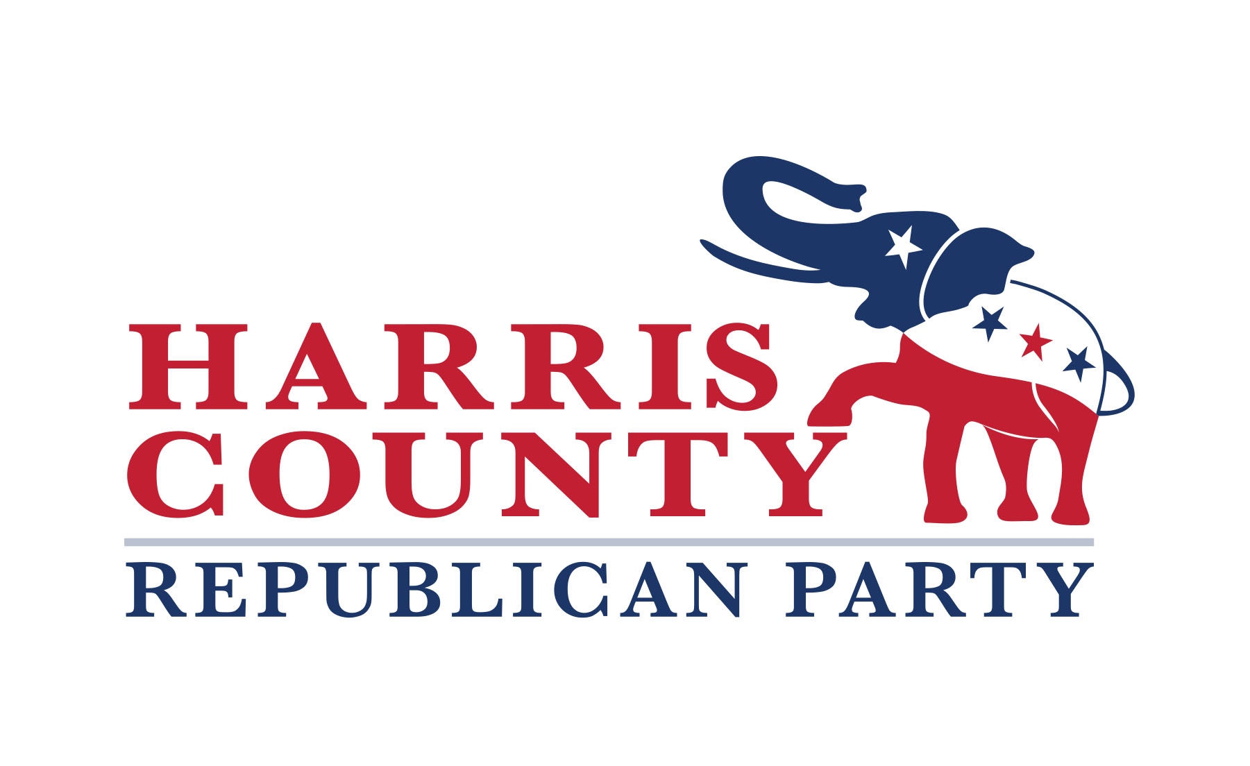 Our Party Harris County Republican Party