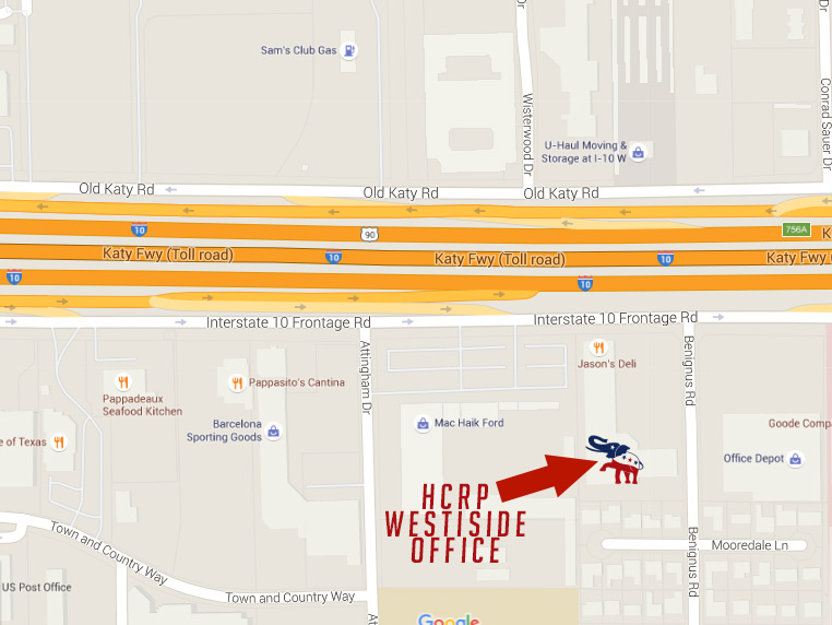 hcrp-westside-office-map.jpg