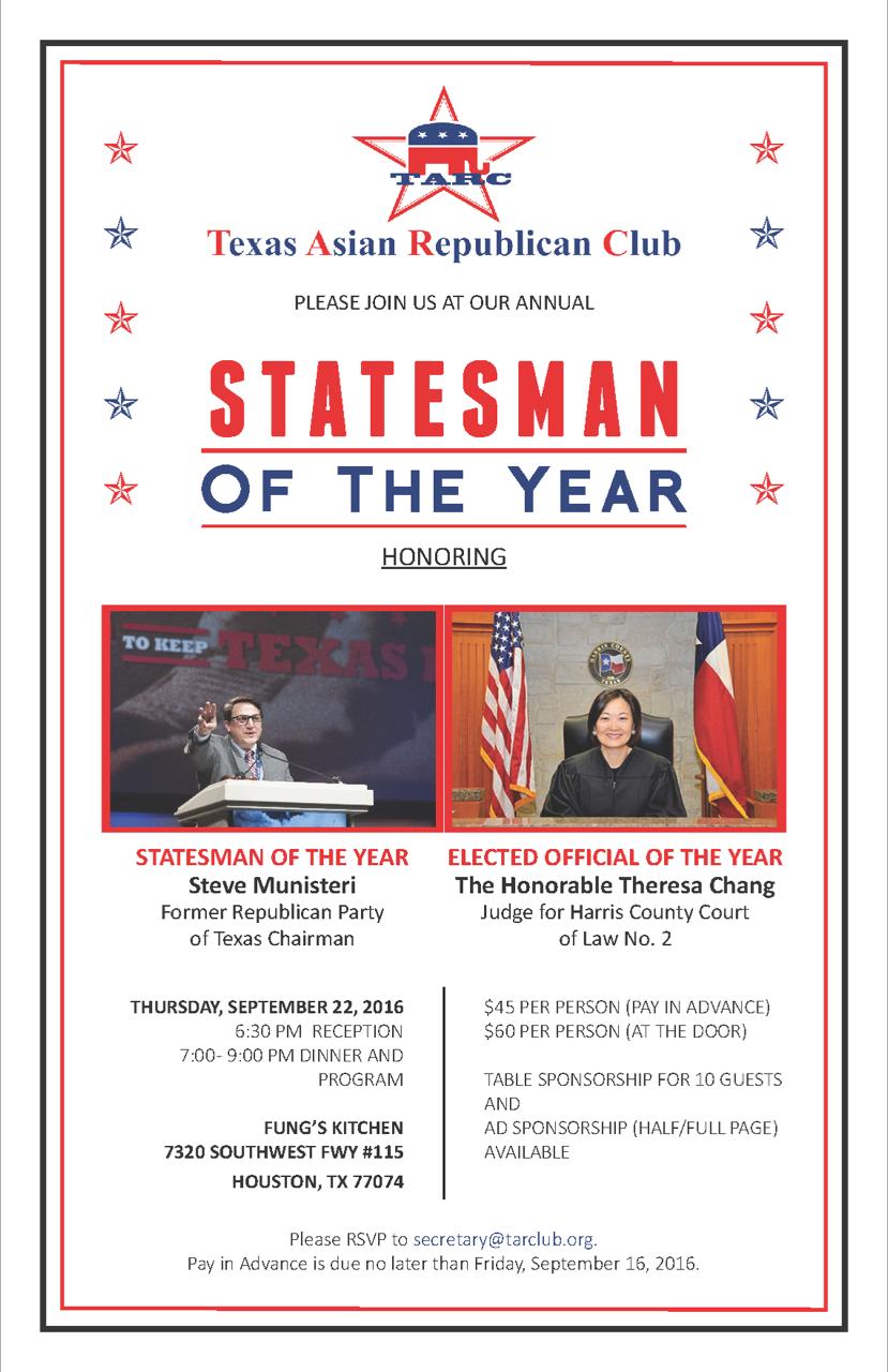 tarc-statesman-year-2016.png