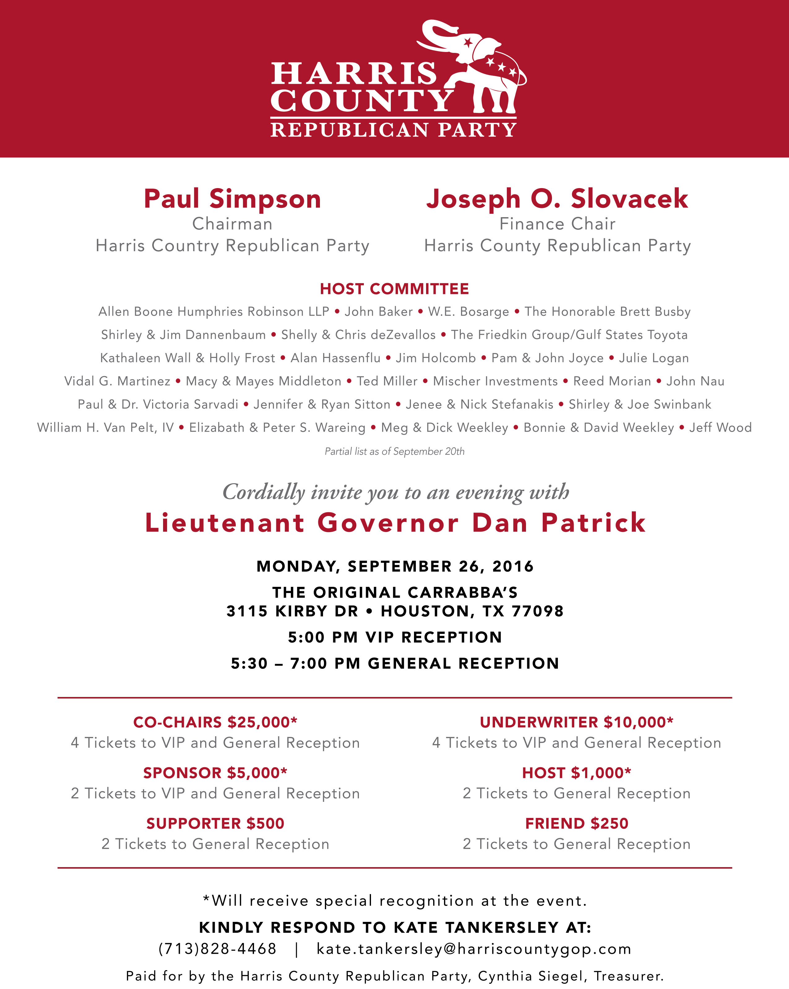 Invite_to_Lt._Governor_Dan_Patrick_Event-9.jpg