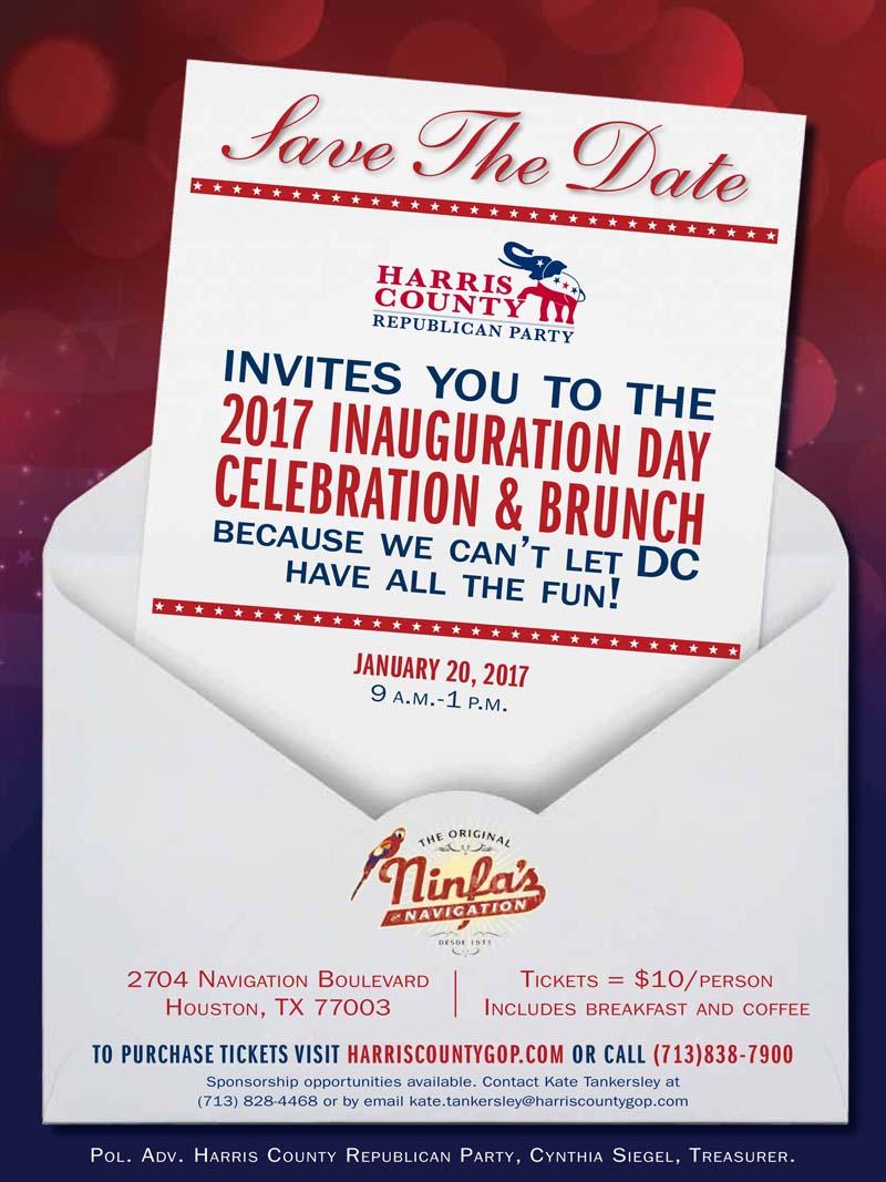 Email-Invite_Inauguration2017_HCRP_MMG_2.jpg