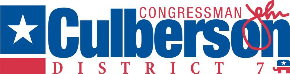Culberson_Logo.jpg