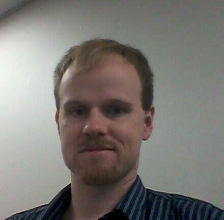 caldwell-profile.jpg