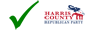 HCRP_Endorsement.png