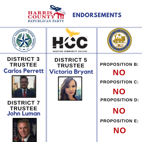 HCRP_Endorsements.png