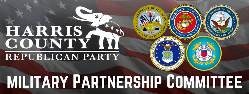 HCRP_Military_FB_Cover.png