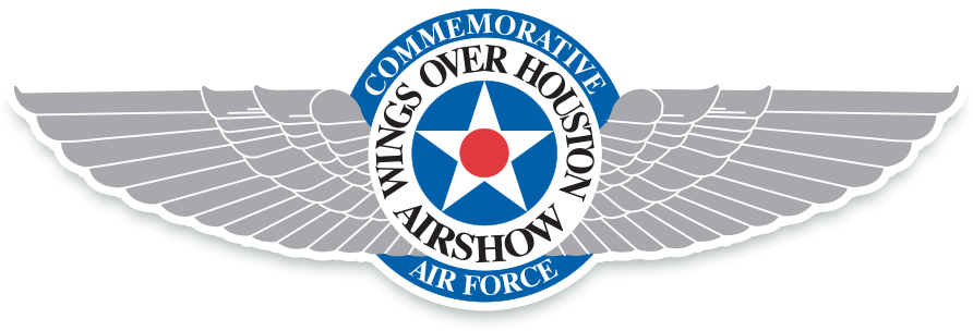 wings_over_houston.png